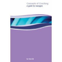 concepts-of-coaching