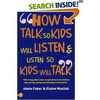 how-to-talk-to-kids