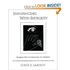 influencing-with-integrity