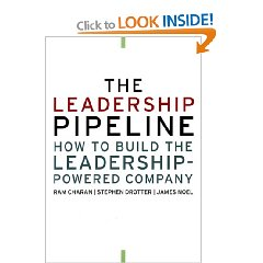 leadership-pipeline