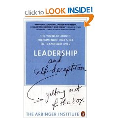 leadership-and-self-deception-21