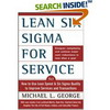 lean-sigma-for-service