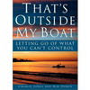 thats-outside-my-boat