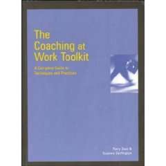 the-coaching-at-work-toolkit