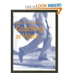 the-complete-guide-to-coaching-at-work