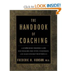 the-handbook-of-coaching