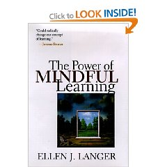 the-power-of-mindful-learning