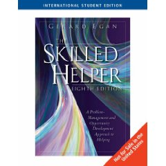 the-skilled-helper