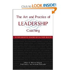 the-art-and-practice-of-leadership-coaching