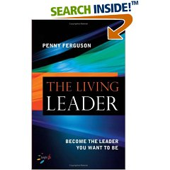 the-living-leader